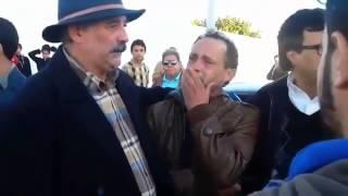 getlinkyoutube.com-الممثلين المغاربة بكاء وألم وحزن,,,,, مسترسل