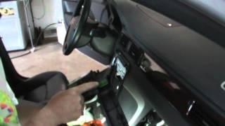 getlinkyoutube.com-Volvo Handsfree Bluetooth Retrofit