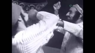 getlinkyoutube.com-the Yemenite Dances - Jewish Traditions of Yemen