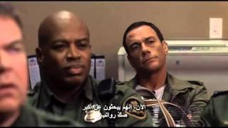getlinkyoutube.com-The Shepherd Border Patrol DVD فلم مترجم