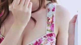 getlinkyoutube.com-白石麻衣の過激すぎ画像