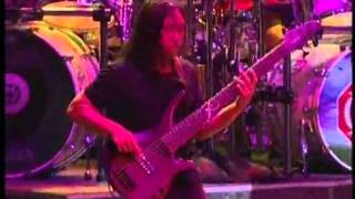 getlinkyoutube.com-Dream Theater - Honor Thy Father (Live in Chicago -- August 12, 2005)