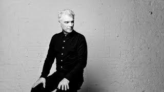 getlinkyoutube.com-David Byrne: TimesTalks Luminato 2014