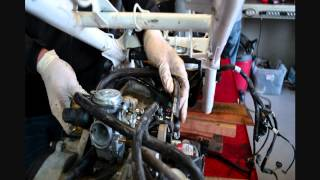 getlinkyoutube.com-$89.00 Motor Mount Ruckus Fatty Mount DIY How To Instructions www.diyruckus.com