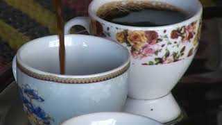 getlinkyoutube.com-جديد كليب عبد القادر النايلي القهوة الخضرا