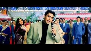 getlinkyoutube.com-Yeh To Sach Hai (Eng Sub) [Full Video Song] (HQ) With Lyrics - Hum Saath Saath Hain