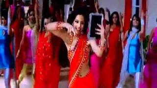 getlinkyoutube.com-Aaja Aaja Mere Ranjhna - Dulha Mil Gaya Song 2010 [HD] - YouTube.flv