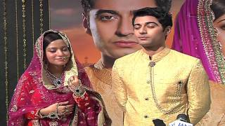 getlinkyoutube.com-Colors New Show Beintehaa - Show Launch