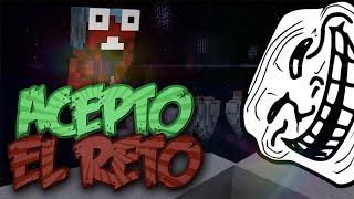 getlinkyoutube.com-ACEPTO EL RETO #9 | TEXTURE PACK TROLL