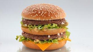 getlinkyoutube.com-How To Make a Big Mac