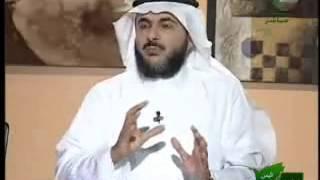 getlinkyoutube.com-الجماع في ليلة الدخلة - الدكتور طارق الحبيب