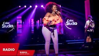 Busiswa: Radio (Cover) - Coke Studio Africa width=