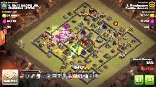 getlinkyoutube.com-How to 3-Star the TH10 Ring Base