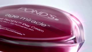 Age Miracle Day Cream