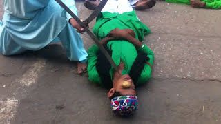 getlinkyoutube.com-Live Muharram 2016
