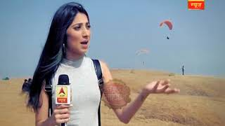 SBS SPECIAL: Vrushika Reveals Her New Year Resolution