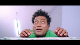 kannada Buguri move comedy scene Sadhu kokila new movie comedy scenes