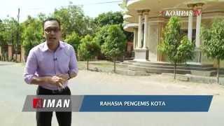 getlinkyoutube.com-Rumah Mewah Milik Gelandangan - AIMAN eps 24 bagian 3