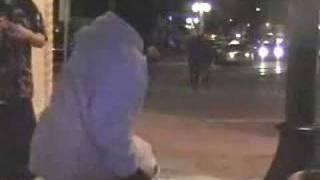 getlinkyoutube.com-Street Dance Battle