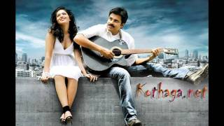 getlinkyoutube.com-AMMA THALLE song komaram puli video