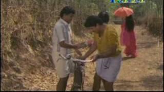 getlinkyoutube.com-Dr.Pasupathy - 5  Innocent, Shaji Kailas, Renji Panicker Malayalam Comedy Movie (1990)