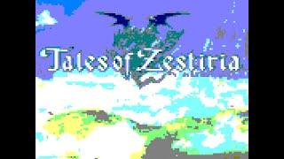 getlinkyoutube.com-Tales Of Zestiria Theme [8-Bit Cover] (White Light - Superfly)