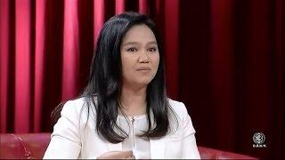 getlinkyoutube.com-เพชรรามา | ฐิตินาถ ณ พัทลุง ตอน 2 | 02-12-59 | TV3 Official