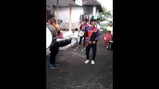 getlinkyoutube.com-drum band oplosan yks