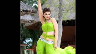 getlinkyoutube.com-BANGLA ASIF  SONG [NOORALAMISLAM@YAHOO.COM