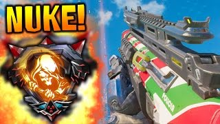 "getlinkyoutube.com-""FLAWLESS VMP NUCLEAR!"" - LIVE w/ TBNRfrags #2 | Call of Duty: Black Ops 3"