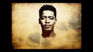 South African House Music Mix (26 June 2018) by KingMasbi width=