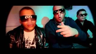 GSX, Cheb Khalass - Raï N B (Remix)