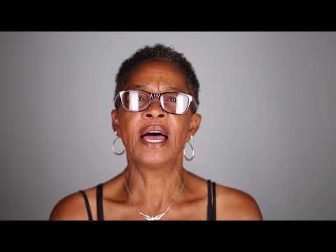 Ilene Testimonial