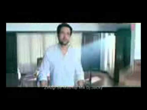 bangla porshi new song - raaz 3 song