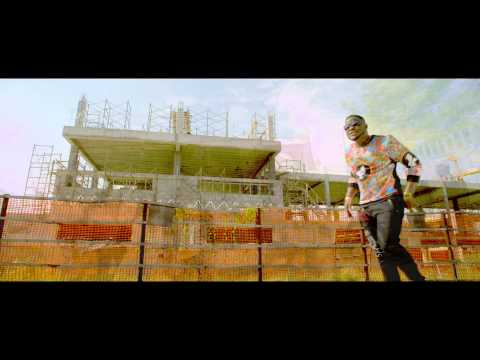Tim Godfrey ft Skales | Amen Remix (Video) @timxtremecrew