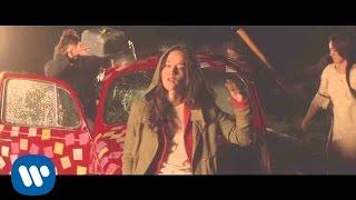 """getlinkyoutube.com-Ximena Sariñana - """"Sin Ti No Puede Estar Tan Mal"""" (Video Oficial)"""
