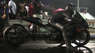 BIG SOUTH HUSTLE 2K18 | KINGS OF GRUDGE | HUNTSVILLE DRAGWAY width=