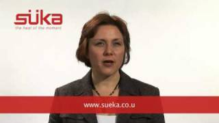 HEALTH AND SAFETY NEWS FROM SUEKA