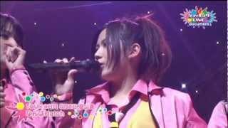 getlinkyoutube.com-℃-ute 100回公演でサプライズ