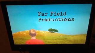getlinkyoutube.com-Josephson Entertainment/ Far Field Productions/ 20th Century Fox Television