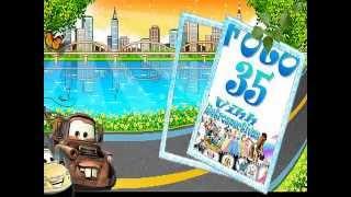 getlinkyoutube.com-Retrospectiva Infantil - Carros - Cars Macqueem (Modelo 2)