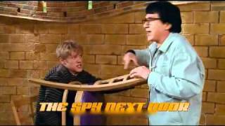 getlinkyoutube.com-Jackie Chan bloopers