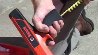 getlinkyoutube.com-Ramset - Powder Actuated Tools Range