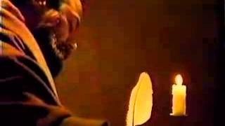 La vie de Saint Padre Pio_partie 1sur2