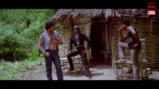 getlinkyoutube.com-Malayalam Movie - Blackmail - Part 12 Out Of 18 [Ratheesh, Anuradha, Jayamalini] [HD]