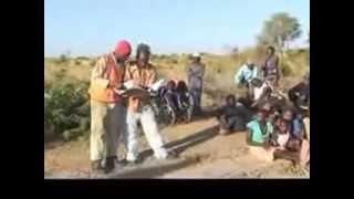 Sabhuku Vharazipi 1-Zimbabwe Full  Movie