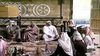 getlinkyoutube.com-جلسة الشباب مع والد وأخو عمر الملحم - مركاز بيت الحكمة | #زد_رصيدك48