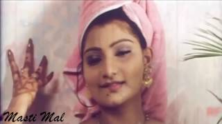 Servent sceducing owner and enjoying | Babilonona | India Lesbian | South india | Tamil | width=