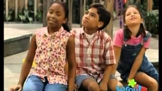 getlinkyoutube.com-Barney & Friends: Let's Play Games! (Season 9, Episode 12)