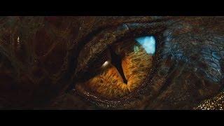 getlinkyoutube.com-Ed Sheeran - I See Fire (Music Video)